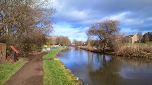 Middlewich_Canal