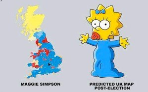 election_simpsons__3296830b