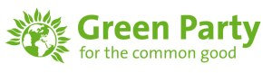 Green_Party_Banner