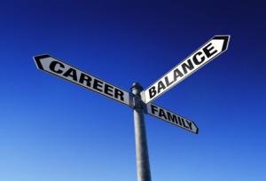 Signpost_Mum_Career
