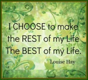 I_Choose_LH