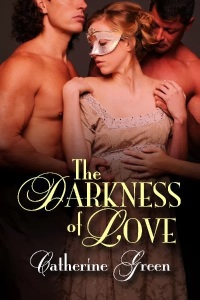 96540-the_darkness_of_love