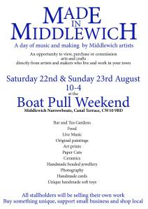 Middlewich_Creative_Boatpull_Weekend