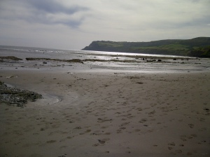 Robin_Hood_Bay_Beach