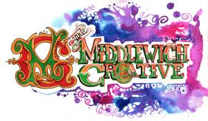 The_Middlewich_Creative