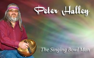 peterhalley-banner3