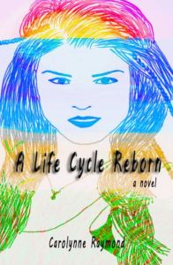 A Life Cycle Reborn cover [387107]