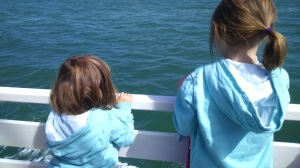 kids-first-boat-trip-spookymrsgreen