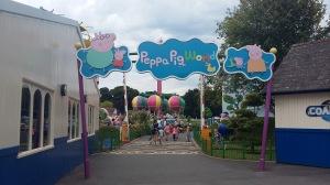 peppa-pig-world-paultons-park-spookymrsgreen