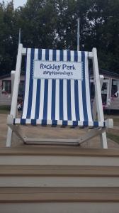 rockley-park-myhavendays-spookymrsgreen