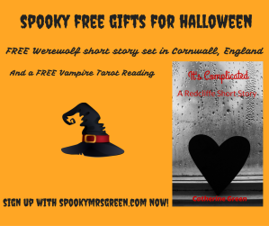 spooky-free-gifts-for-halloween