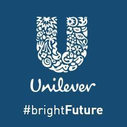 unilever-brightfuture-badge-spookymrsgreen