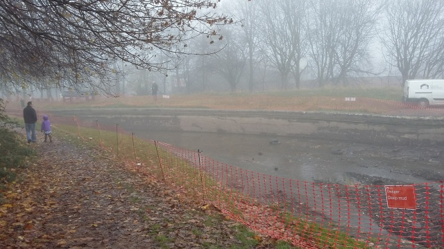 eerie-empty-canal-spookymrsgreen
