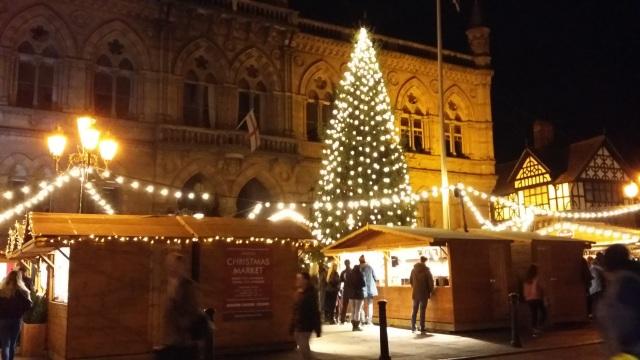 perfectchester-christmas-market-spookymrsgreen
