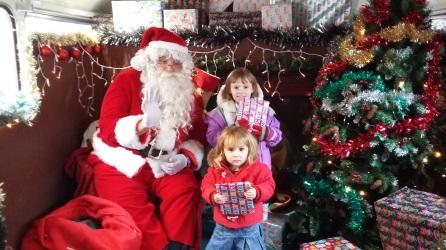 visiting-santa-claus-spookymrsgreen