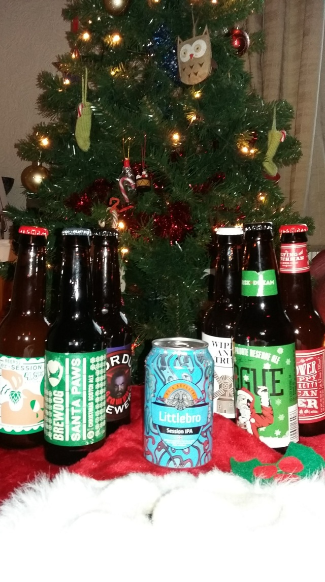 beer52-christmas-spookymrsgreen