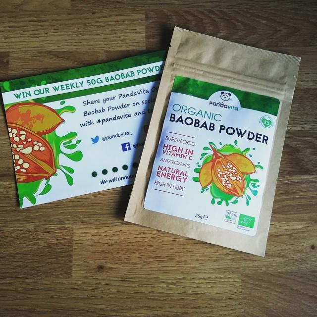 organic-baobab-powder-smg15-spookymrsgreen