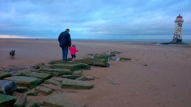 talacre-beach-new-year-spookymrsgreen