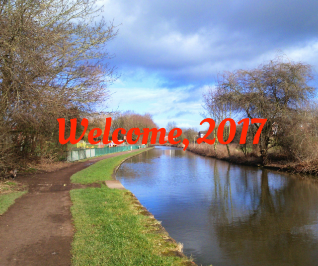 welcome-2017