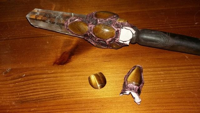 broken-wand-spookymrsgreen