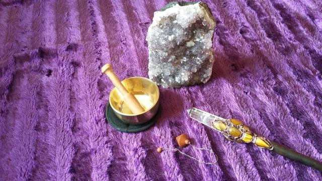 crystal-meditation