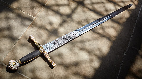 english-heritage-sword-spookymrsgreen