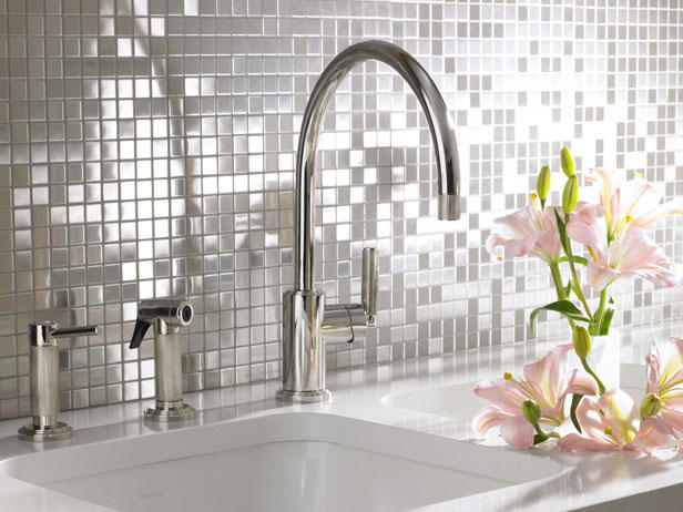 plumbtile-kitchen-tile-splashback