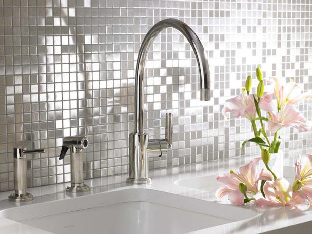plumbtile-kitchen-tile-splashback