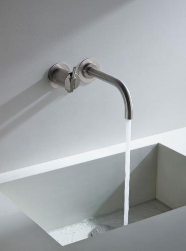 plumbtile-mixer-tap-faucet