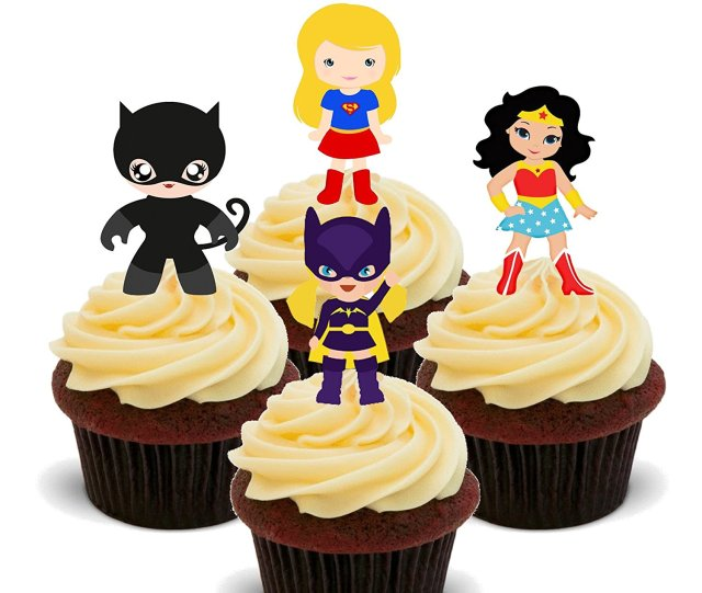 superhero-cake-toppers-amazon-spookymrsgreen