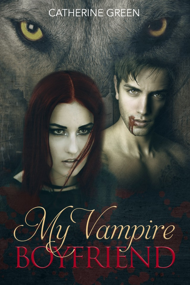 my-vampire-boyfriend-by-catherine-green
