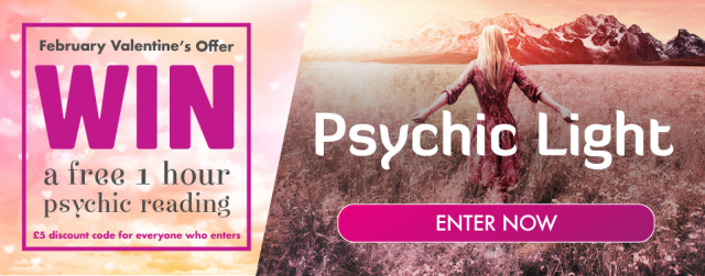 psychic-light-valentine-competition
