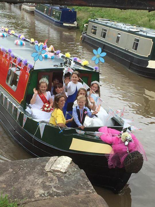 middlewich-rose-fete