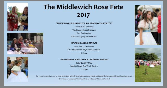 the-middlewich-rose-fete-2017