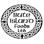 Bute Island Foods Ltd