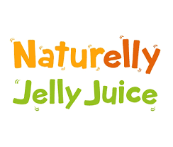 Naturelly Jelly Juice