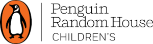 Penguin Random House Children