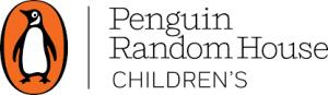 Penguin Random House Children