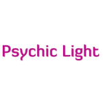 Psychic Light