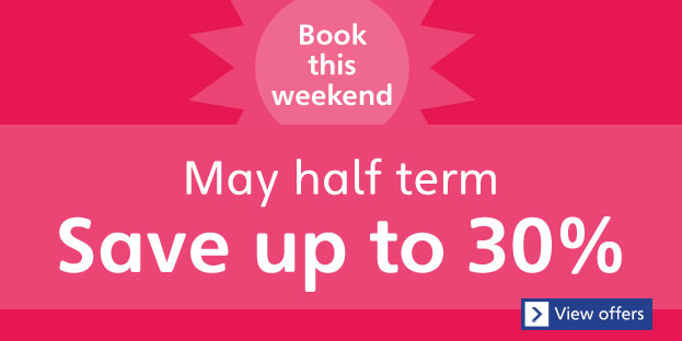 homepage-infopane-may-half-term-weekend-2017