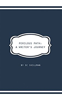 Perilous Path A Writers Journey