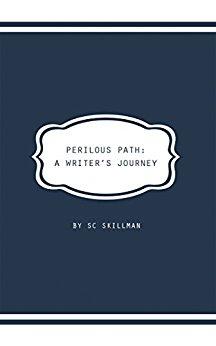 Perilous Path A Writers Journey