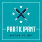 #NaNoWriMo 2017 Participant