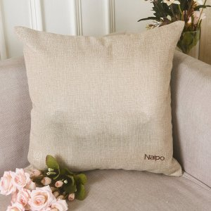 Naipo Massage Cushion SpookyMrsGreen