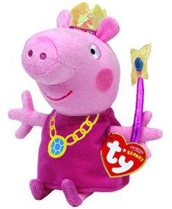 Princess Peppa SpookyMrsGreen