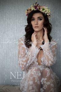 Dating Boudoir Natalie Jolley Photography SpookyMrsGreen