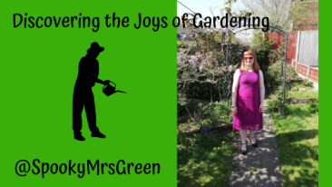 Discovering the Joys of Gardening