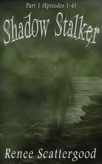 Shadow Stalker Part 1 Resized Small 72 DPI
