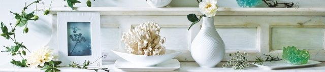 wedgwood-white-folia-main
