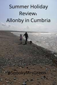Summer Holiday Review_ Allonby in Cumbria